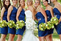 """The day I say """"I do"""" is blue"""