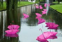 PINK INSPIRATION  \ lifestyle \ /  в розовом цвете\ фото, обувь, идеи, формы сумок, новинки...\ / by Lucy286