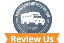 For Movers / Be where your next customer is searching. ALL OF THE PERKS OF MCR ARE FREE. You'll receive email alerts whenever a consumer WRITES A REVIEW or REQUESTS A QUOTE from your business.  It's that simple, really