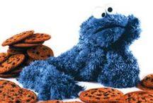 we love cookies!