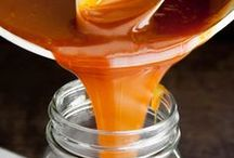 TMB Syrups and Sauces / Syrups and Sauces