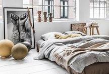 Interiors//design//ideas