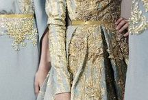"""The most """"Breathtaking"""" Evening Dresses and Suits / Fashion"""