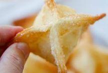 great food ideas / интересные кулинарные находки