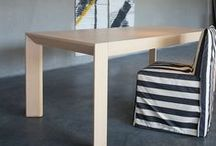 theDesignGroup _ furniture ideas GREECE / A Greek furniture design and manufacturing company based in Rethymno, Crete