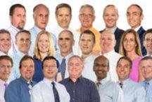 NHOC Physicians