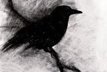son kuşlar