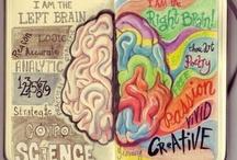 Terapia Ocupacional / Terapia Ocupacional + Neurociências + Educação Inclusiva + Saúde Pública + Psicopedagogia + Psicomotricidade