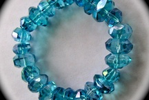 atlantean orb jewelry