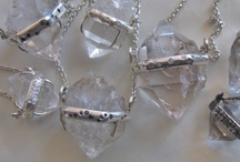 payson diamonds