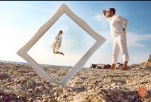 Weddings / #Inspirational #quotes on #wedding #photography!