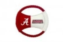 Alabama Crimson Dog Sports Apparel