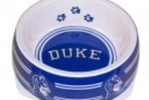 Duke Dog Sports Apparel