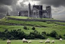 Ireland / soon :X