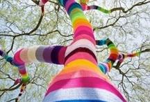 Crochet / by Sara Grilo