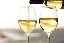 Wine addict