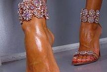 shoes..heels.. - skor