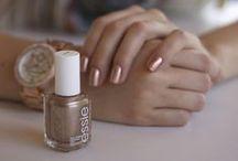 Nails/Unghie