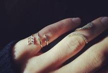 Jewels, DIY