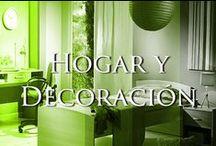 Hogar y Decoracion