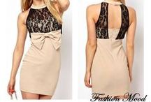 Style yourself by Fashion Mood / Find everything --> http://www.facebook.com/FashionMoodbySalesEleni