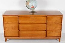 Delightful Dressers / So many great dressers in so many great styles! / by Move Loot
