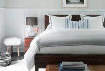 Beds / Beds to give you sweet dreams and restful slumber.  / by Move Loot