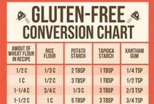 Health & Nutrition Info