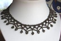 bijoux perles and co