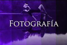 Fotógrafia