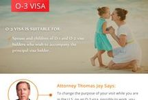 Dependant Visa for US / Dependents are defined as spouses and unmarried children under the age of 21.   Find out how dependents may apply for U.S. visas together with the primary applicant under the respective classification: F2 visa, H4 visa, J2 visa, L2 visa, O3 visa, P4 Visa, Q3 Visa,  R2 visa, TD visa, E1 visa, E2 visa, and E3 visa.