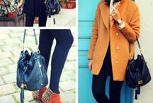 Sac à main / Handbag / Collection de sac à main 100% cuir véritable