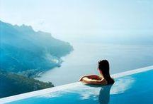 vacance / vacance, nature, repos, soleil, plage, mer, fleuve, bronzage, brésil, îles, détente, détendu, détendre, reposant, visiter, inspiration, envie, voyage,