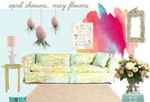 Move Loot // Polyvore / Move Loot inspired sets created on Polyvore. Join the fun! / by Move Loot