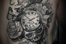 Tattoo Design