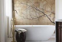 archi salle de bain