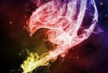 Fairy Tail :) :) :)