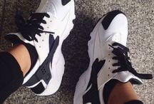 *footwear