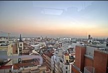 Madrid ❤