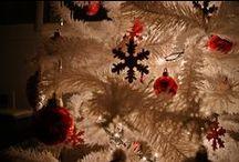 Navidad ✳
