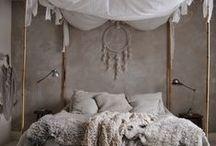 Habitación/Dormitorio