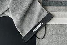 Material | Textile