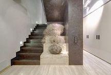 Entrance | Hallways