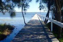 Central Coast, New South Wales / Australia