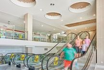Retail & Bulk Retail & Showrooms
