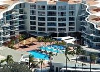 Clubs & Resorts
