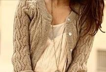 Wanna wear :)