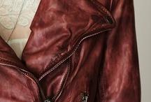 Clothes - Coats & Jackets