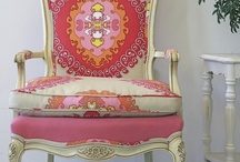 Home - Furniture, Appliances & Details