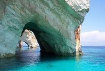 Breathtaking Greece
